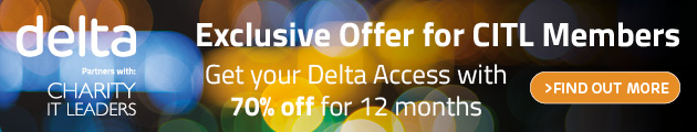 Celta and CITL offer
